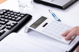 Accountant Thornliebank