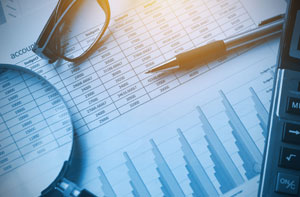 Forensic Accounting Tywyn UK