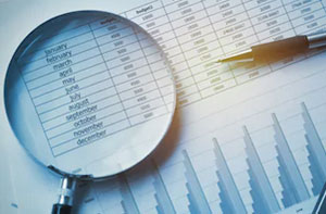Forensic Accounting Peebles UK