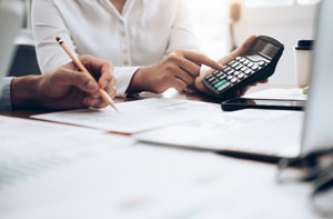 Small Business Accountant Thornliebank East Renfrewshire